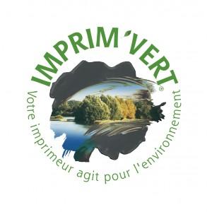Logo_non millésimé_cls