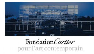 fondation-cartier1