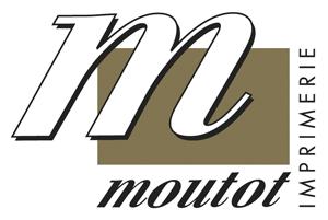Imprimerie Moutot